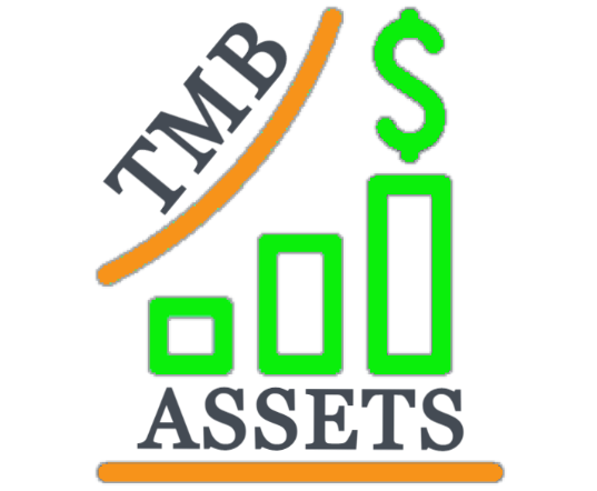 TMB Assets