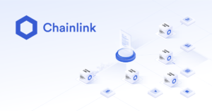 (GBTC), (ETHE) – Cryptocurrency Chainlink Has Soared 50% In A Week, Yet Whales Keep Piling On: What You Should Know