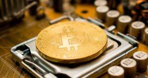 (GBTC) – JPMorgan Sees Bitcoin Crossing $40K Again In Coming Weeks, If This Key Condition Is Met