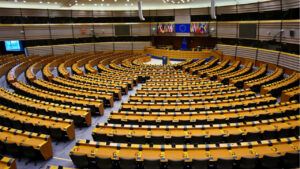 European Parliament Petitioned to Create Crypto Crime Compensation Fund – Regulation Bitcoin News