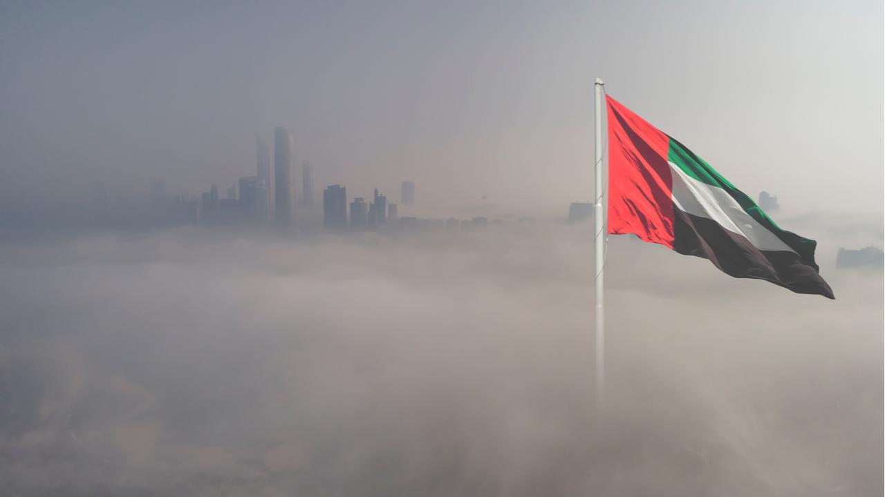 Dubai Financial Watchdog to Release Consultation Papers for a Crypto Regulatory Framework – Regulation Bitcoin News