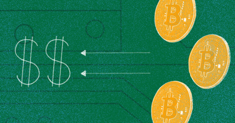 Soteria Launching BTC-Backed Stablecoin – Bitcoin Magazine
