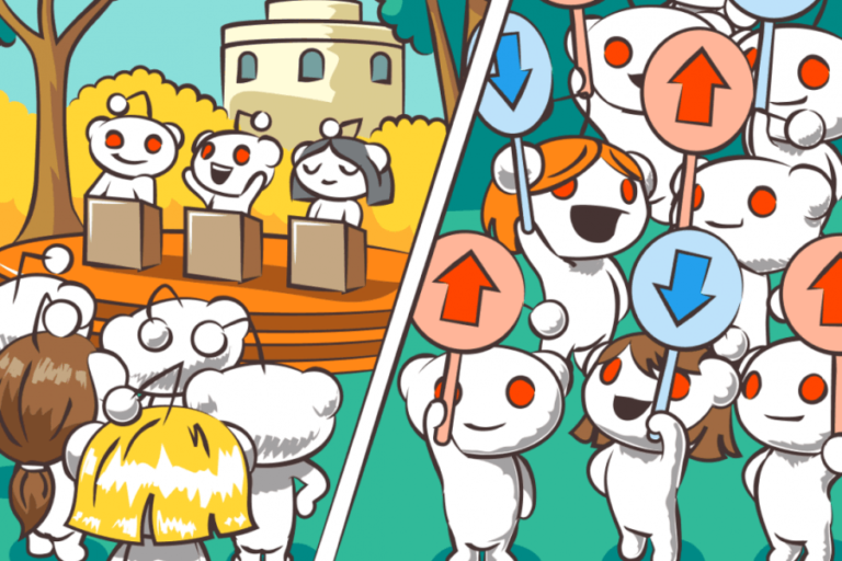 How Redditors Played Funds For Billions (And What Might Come Next)