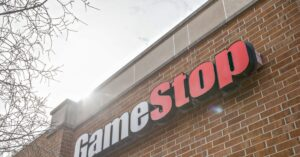 GameStop, Dogecoin and a New Market Paradigm