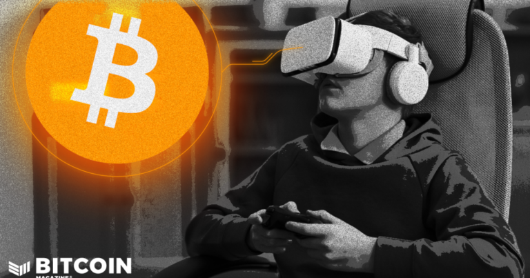 r/WallStreetBets Shows Bitcoin's In The Game – Bitcoin Magazine