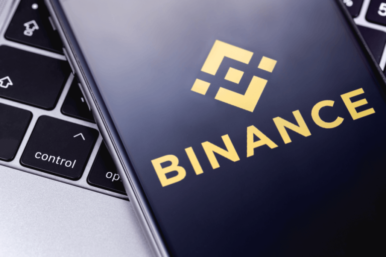 Binance Pay Launched 'Softly' and Binance Card 'Going Strong'