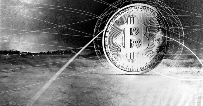 Bitcoin, Debt And Elasticity – Bitcoin Magazine