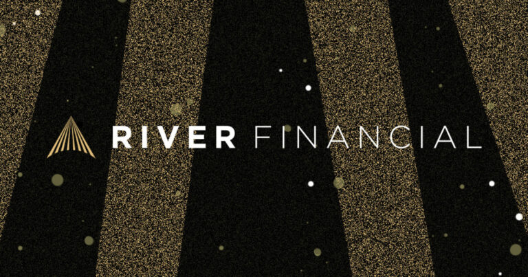 River Rolls Out Mobile App For Bitcoin Investment – Bitcoin Magazine