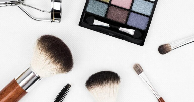 Why Estee Lauder's Stock Is Moving Today