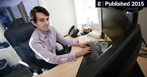 FYI: All the new members who think WSB is a protest against Wall Street and that we hate greedy hedge funds, should know we made this guy an honorary mod knowing full-well who he was and what he did
