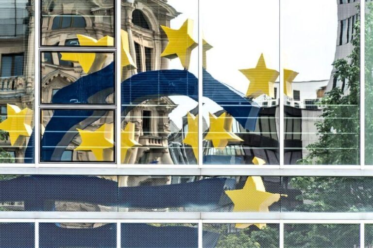 New Bitcoin Trust, ECB Might Limit Digital Euro Holdings + More News