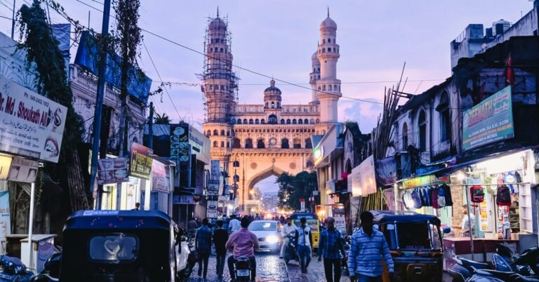 India Grants Crypto Holders Reprieve Ahead of Likely Ban: Report