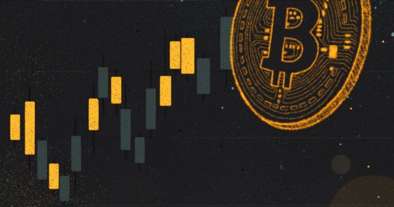 After New ATHs, What's Next For BTC? – Bitcoin Magazine