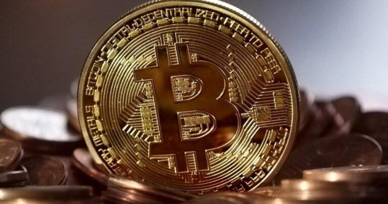 ($BTC), Bank of America Corporation (NYSE:BAC) – Bitcoin Price Nears $50,000 Following Week Of Good News