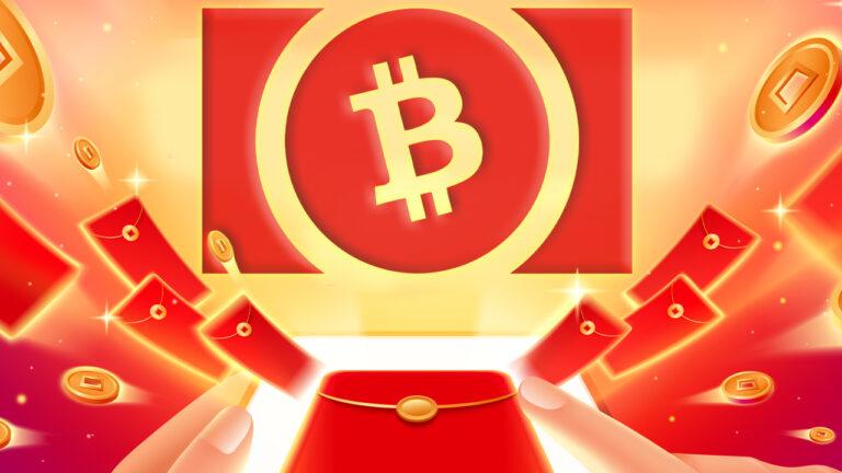 Prominent Mining Execs Jiang Zhuoer and Jihan Wu Bolster Bitcoin Cash – Bitcoin News