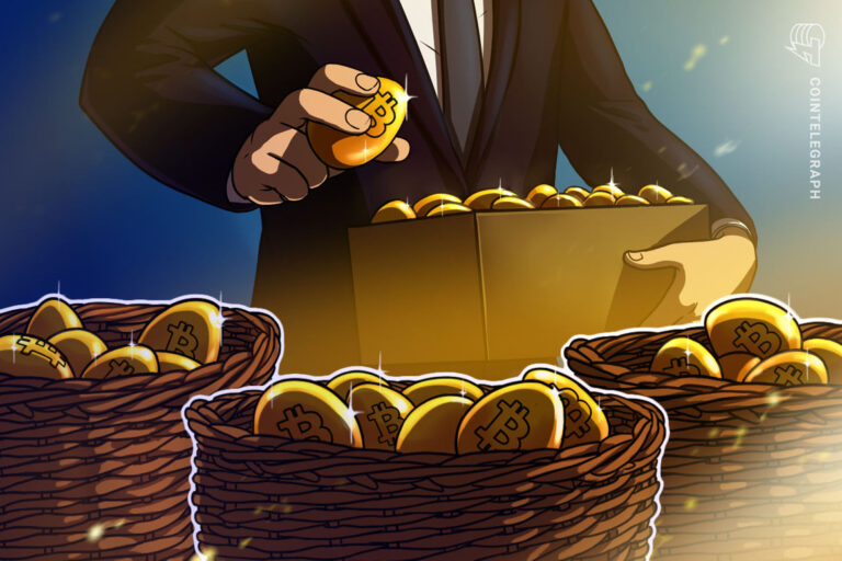 Morgan Stanley to consider Bitcoin for $150 billion investment wing