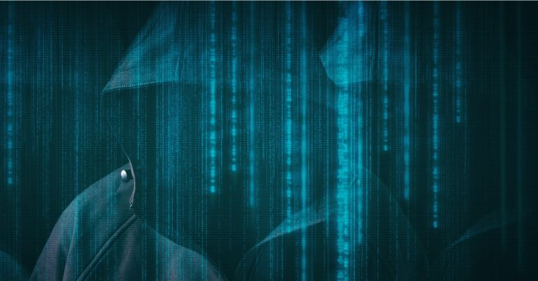 UK Crypto Exchange EXMO Offline Amid DDoS Attack