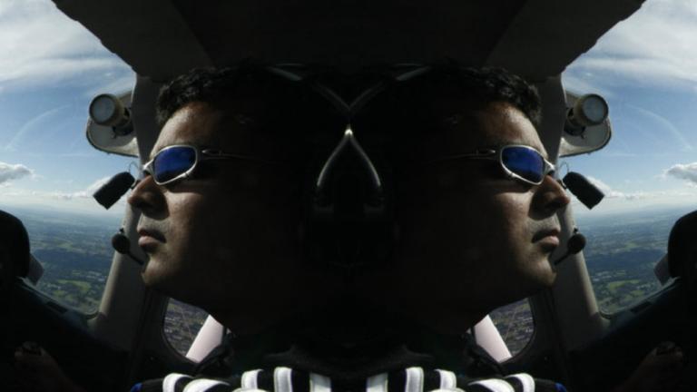 Interview with Neeraj Muraka – Interview Bitcoin News