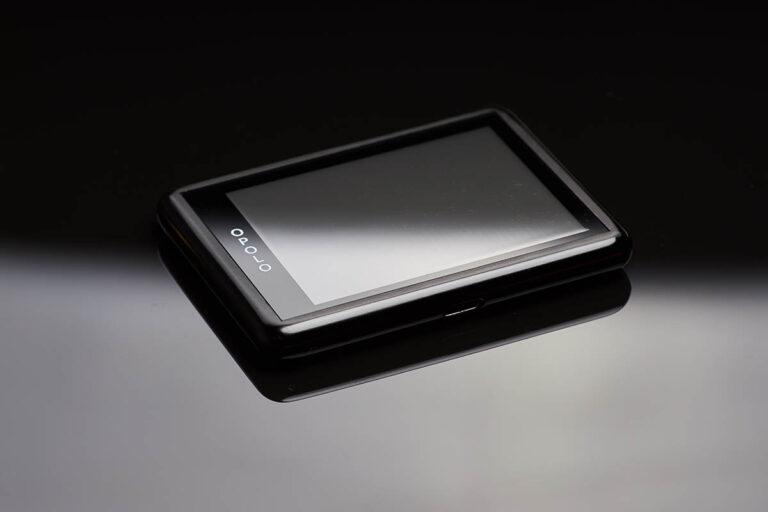 OPOLO, Next Gen Crypto Hardware Wallet