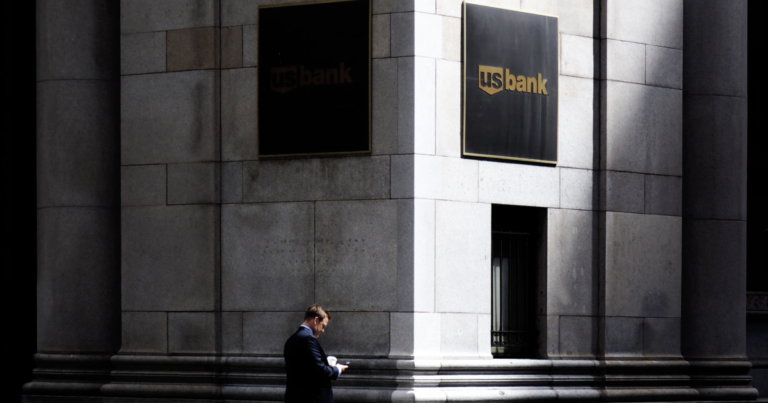 ($BTC) – Bitwise Asset Management Launches DeFi Crypto Index Fund