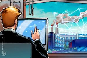 Blockchain tech will bridge the gap between DApps and enterprises