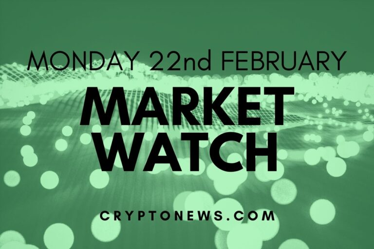 Bitcoin, Ethereum and Altcoins Correct Gains, XRP Rallies