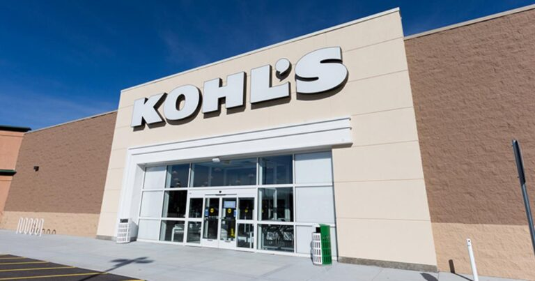 Kohl's Corporation (NYSE:KSS), Bed Bath & Beyond Inc. (NASDAQ:BBBY) – Activist Investors Seek To Pack Kohl's Board Of Directors