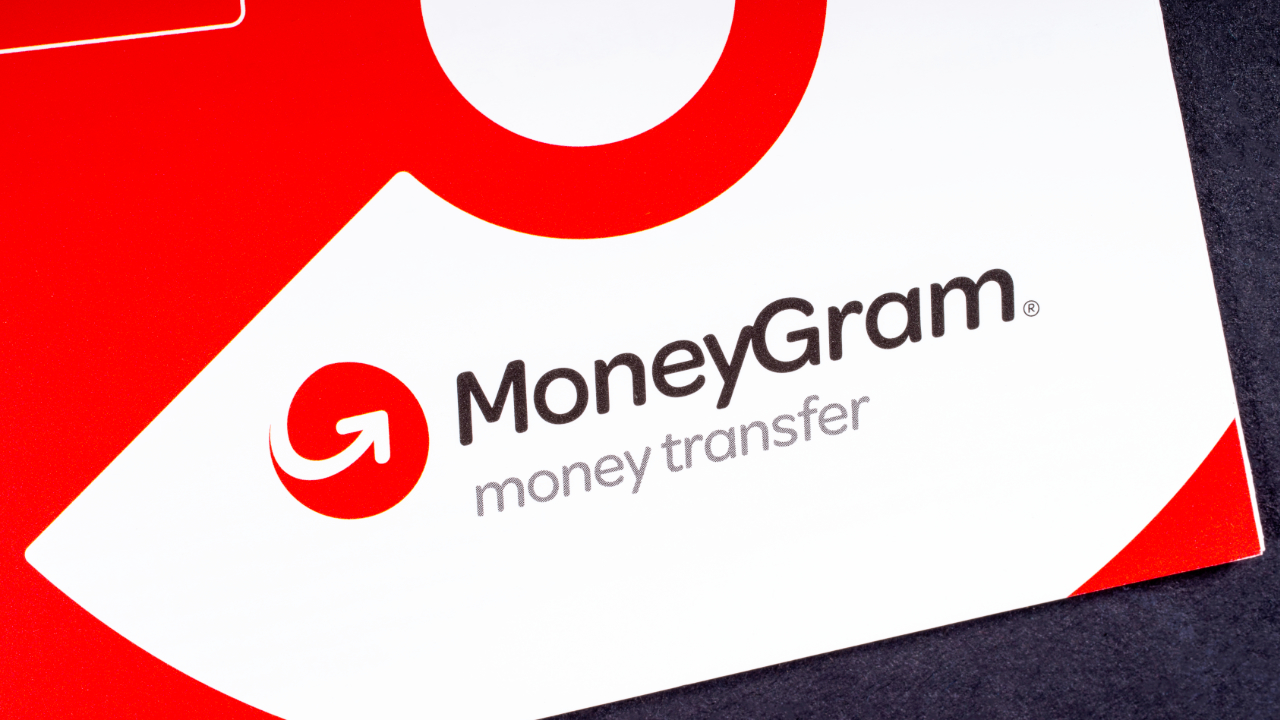 Moneygram Halts Using Ripple Due to SEC Lawsuit Over XRP Cryptocurrency – Regulation Bitcoin News