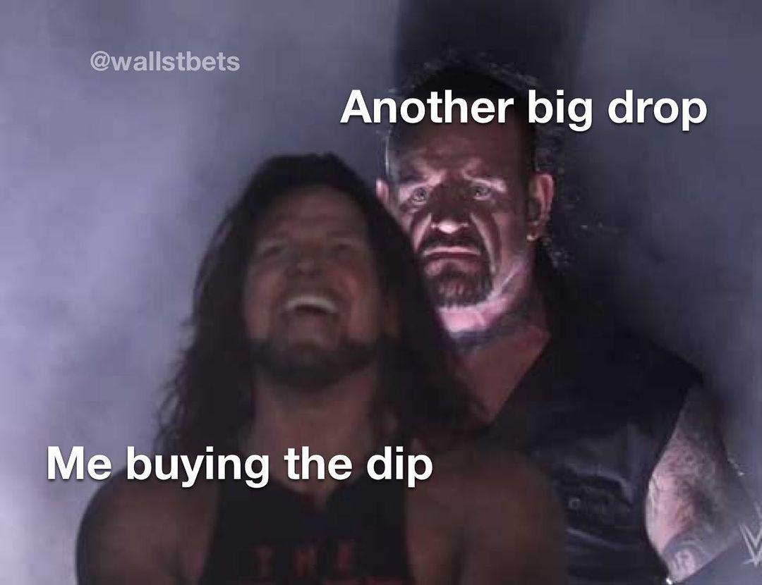 Is it dip^2?…