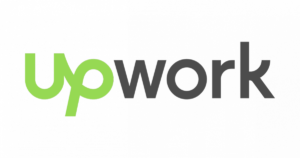 (UPWK) – Upwork Surges 20% On Earnings Beat, CEO Calls 2020 'Watershed Year'