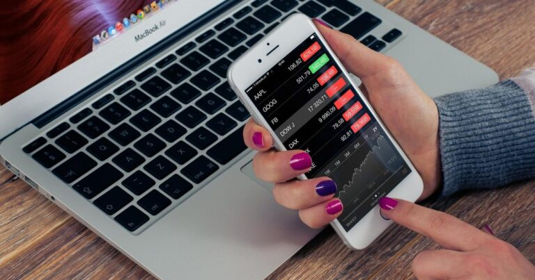 FuelCell Energy (FCEL), Flagstone Reinsurance Holdings S.A. (FSR) – Is Now The Time To Buy Stock In Fisker, Snap, Jumia Or FuelCell?