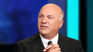 Shark Tank's Kevin O'Leary Reverses Stance on Bitcoin, Says Crypto Is Here to Stay, Invests 3% of His Portfolio – Featured Bitcoin News