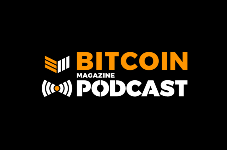 Interview: Questioning Bitcoin Narratives With Eric Wall