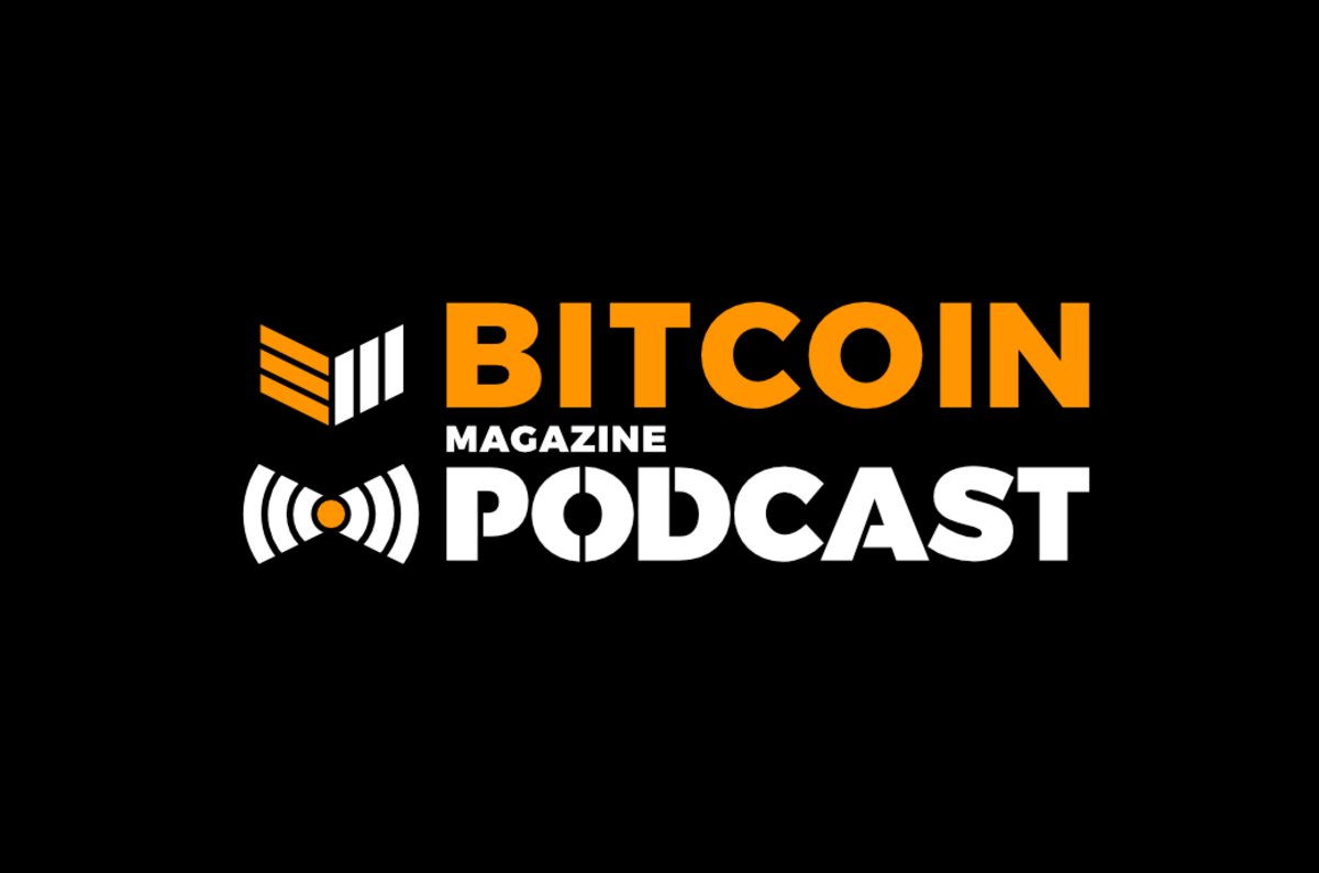 Interview: All In On Bitcoin With Gary Leland