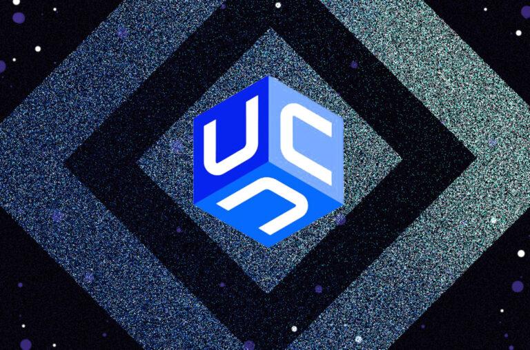 Unchained Capital Raises $5.5 Million