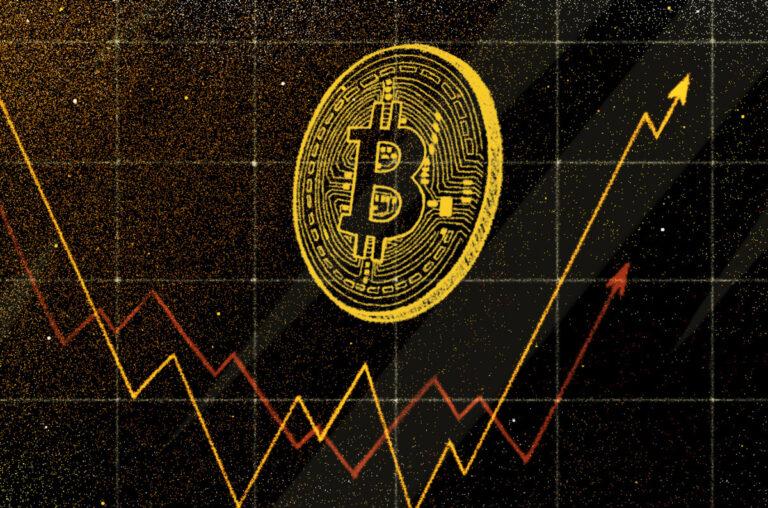 Assets: Bitcoin Versus Bonds – Bitcoin Magazine: Bitcoin News, Articles, Charts, and Guides