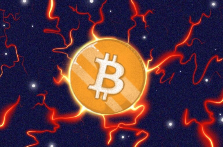 Bitcoin: The Ultimate Opportunity Cost