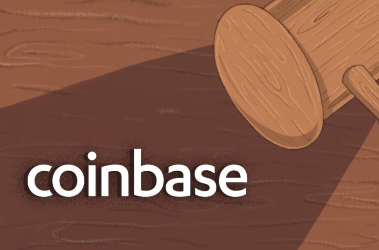 Coinbase Public Listing Approved – Bitcoin Magazine: Bitcoin News, Articles, Charts, and Guides