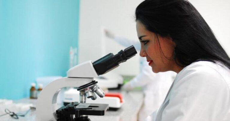 (ANPC), CorMedix Inc (AMEX:CRMD) – Why AnPac Bio-Medical, Surface Oncology, CorMedix Are Rallying Today