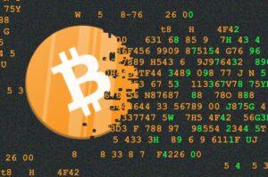 Bitcoin Optech: Taproot Signaling – Bitcoin Magazine: Bitcoin News, Articles, Charts, and Guides