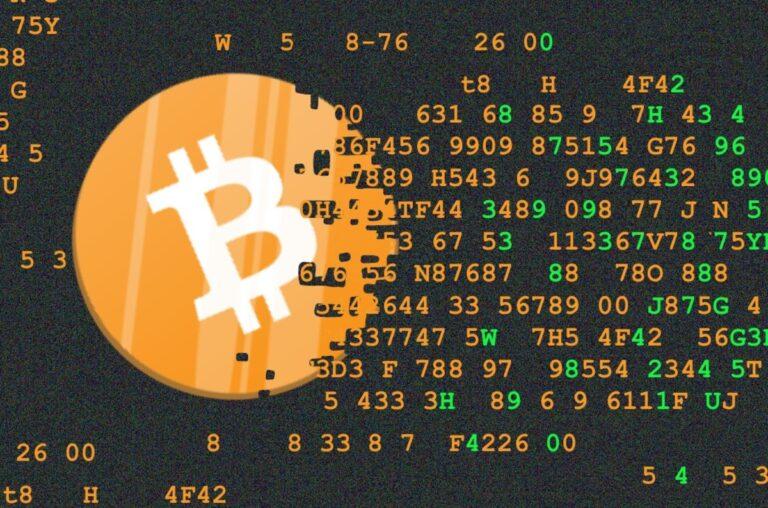 Bitcoin Optech #140: Rescuing Lightning Transactions