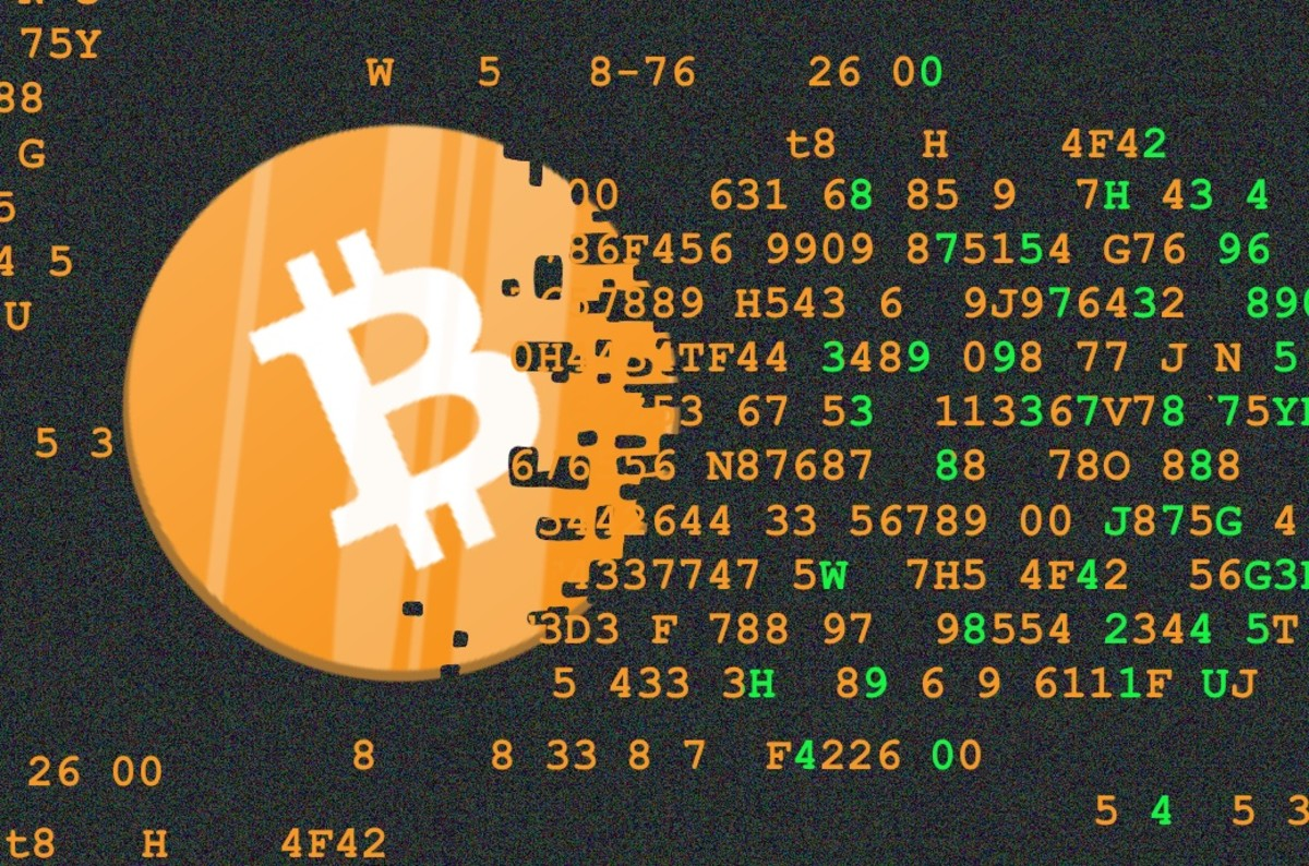 Bitcoin Optech Newsletter #143 – Bitcoin Magazine: Bitcoin News, Articles, Charts, and Guides