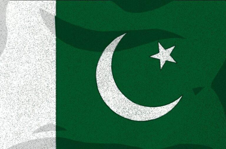 Pakistan Building Crypto Mining Farms