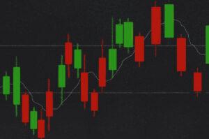 Australia SelfWealth Add Bitcoin Trading