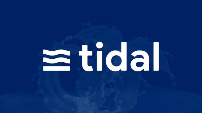 Tidal To Launch Balancer LBP Following 500x Oversubscribed Polkastarter IDO