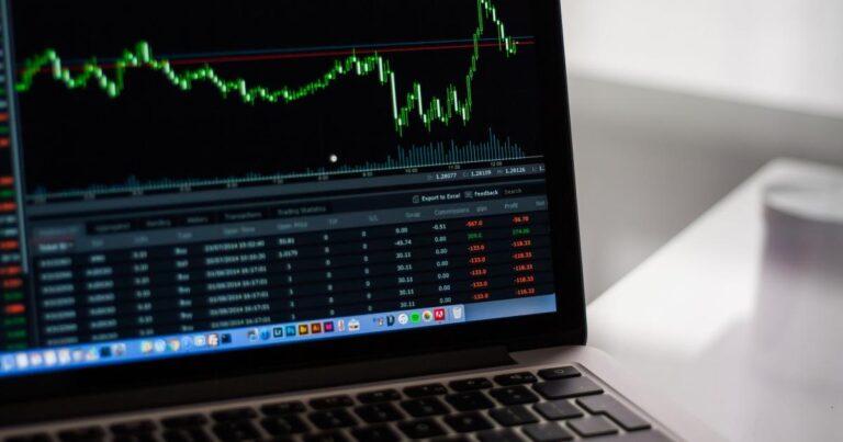 Baidu SP (BIDU) – Baidu Stock Pulls Back: Technical Levels To Watch