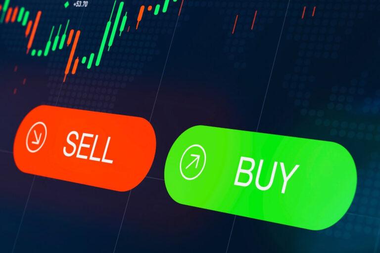 Bithumb Adds Auto-trading Function