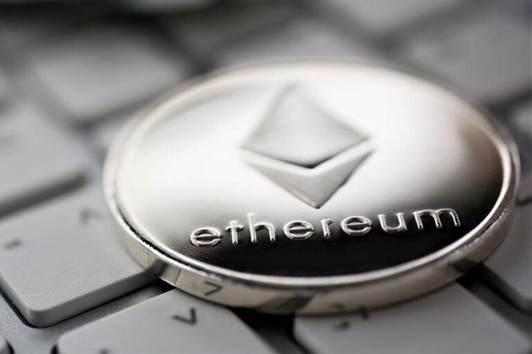 No Optimism For Ethereum In March