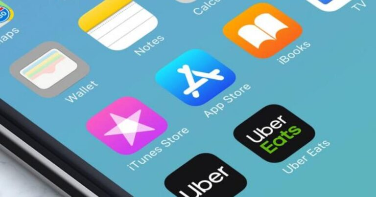 Is Now The Time To Buy Stock In Zoom, Uber, Lyft, Nikola Or Nike?