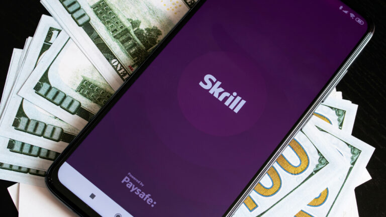 Skrill Continues Its American Crypto Market Expansion by Partnering Up With Coinbase – Bitcoin News